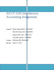 Introductory-Accounting-Assignment.docx