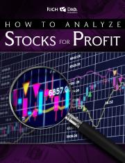 RD-How To Analyze Stocks for Profit.pdf