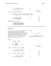 349_Dynamics 11ed Manual
