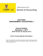 ACCT3583_Management_Accounting_2_S12017.pdf
