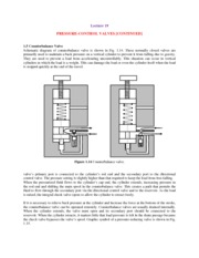 lecture 19 lecture 19 pressure control valves continued. Black Bedroom Furniture Sets. Home Design Ideas