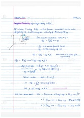 ECSE 221 Lecture 31 Notes