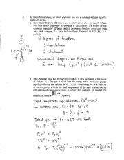 6_pdfsam_Quizzes 11-14 solutions_1