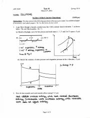 Test 1 Solutions.pdf