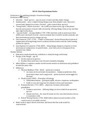 BSCI100_notes.doc