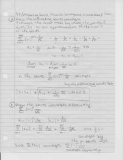 m3B_ch11_alternatingseries_absolute_conditional_convergence