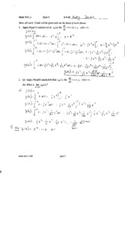 differential-equations-quiz-08