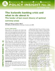 The_Icelandic_banking_crisis_and_what_to