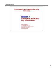 session_07_certificates_and_pki_100508