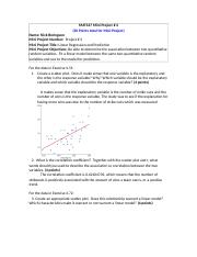 Math167_Mini_Project_2_Regression