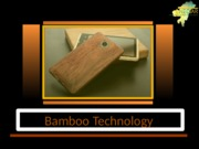 288304654-Bamboo-Technolodgy-Nectar-org-in