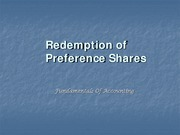 16779Preference_Shares
