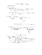Notes 2