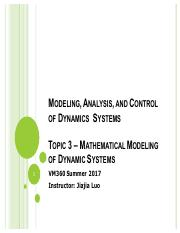 T3-Mathematical Modeling of Dynamic Systems.pdf
