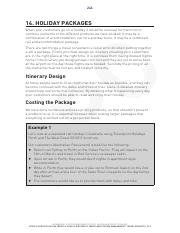 Travel Products - Session 7.pdf