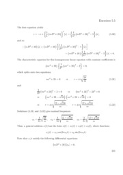 315_pdfsam_math 54 differential equation solutions odd