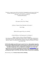 Thesis-Capstone Template (1).docx
