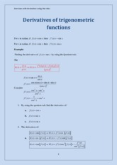 2 finding derivatives derivatives_of_trig_functions_20A (3)