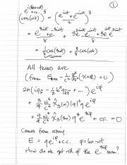 lecture04_third_harmonic