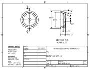 45-BTS-2.10-EMERY-WHEEL-3.pdf
