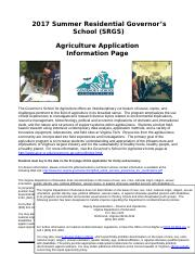 application_agriculture