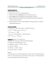 Microsoft_Word_-_Tutorial_03_Thermodynamics_II_ans