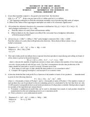 ECON2016_Tutorial_8_April_2017.pdf