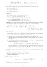 Midterm 1_F12_Solutions