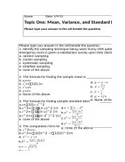 HLT362.M1.MeanVarianceStandardDeviation_Student_12-2-13 copy.xlsx