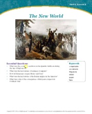 U06 S2 The New World.pdf
