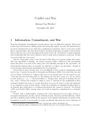 Lecture12-Conflict.pdf