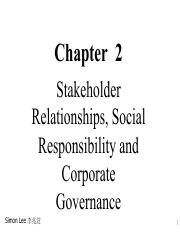 chapter  2 - Stakeholder Relationship.pdf