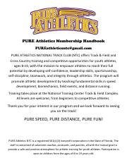 2017-Pure-Athletics-NTC-Track-Membership-Packet(1).pdf
