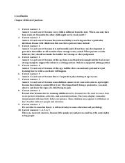 Chapter 20 OB Review Questions.pdf