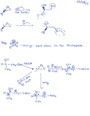 Lecture_Notes_OChem_I-05-08-15 (1)