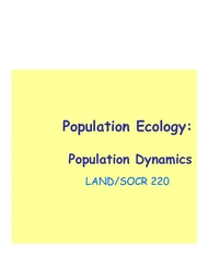 220_Lecture_Population_Ecology_ I...