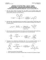 CHEM3200 Tutorial 8 -2017-2018.pdf