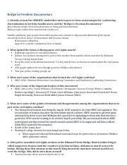 documents.tips_black-experience-final-exam-cheat-sheet.docx