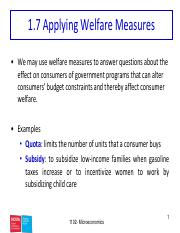 10Lecture_Applying_Welfare_Measures_22_3_2017.pdf