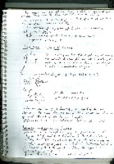 Topology Notes 5
