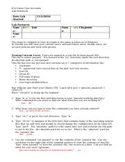 UL2 Linux User Accounts Activity.docx