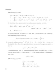 368_pdfsam_math 54 differential equation solutions odd
