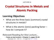 04_MTE 271_Crystal structures_students