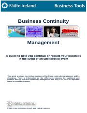 Business-Continuity-Management-BT-BCM-C9-0913-4