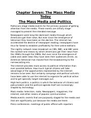 the mass media in structuring public perceptions of crime essay Police corruption and the perception of the public essay   essay on realtionship between the media, public perceptions of crime and police.