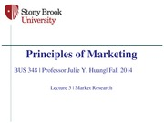 BUS348_L03 - marketing research_20140903_REV