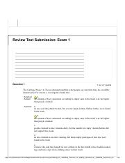 Review Test Submission_ Exam 1 – TROYONLINE Anthropology..pdf