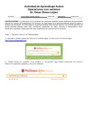 Lab_2_productos_vectoriales_.docx
