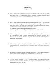 W21016-NYC-Assignment_3.pdf