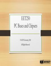 CIS101_Unit3_Lecture1_Chipsets_Buses.pdf
